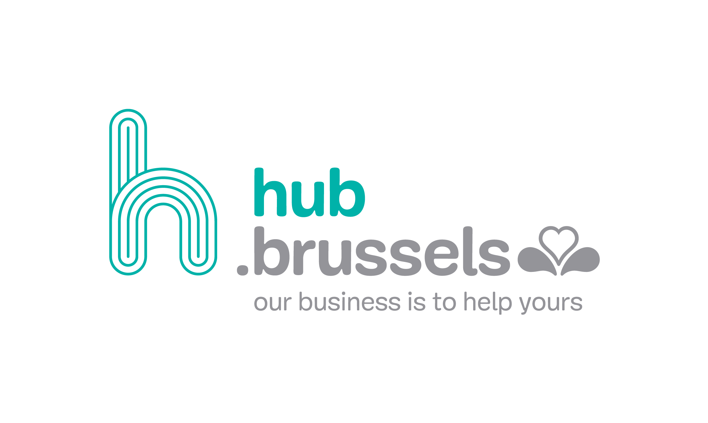 Get smart private or public funding with the services of hub.brussels