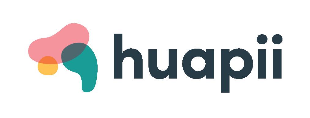 Huappi