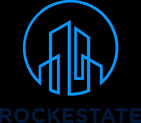 Rockestate