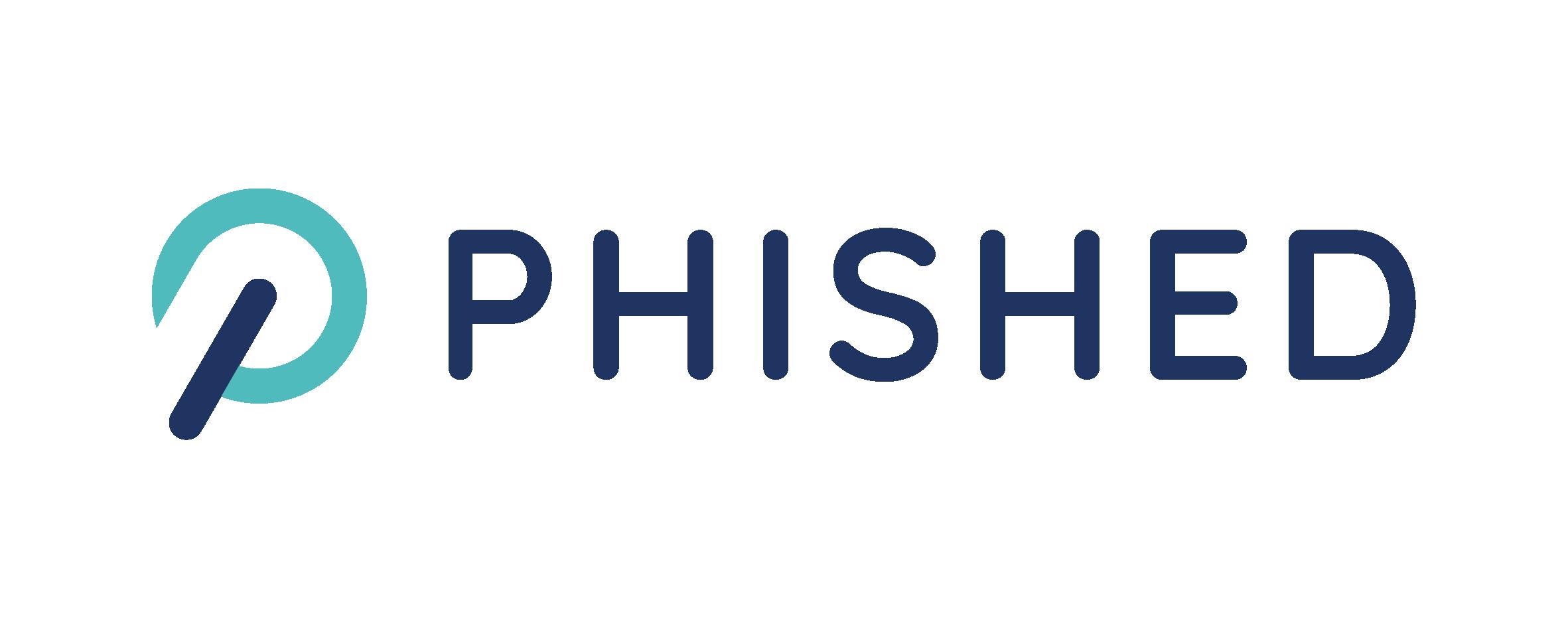 Phished