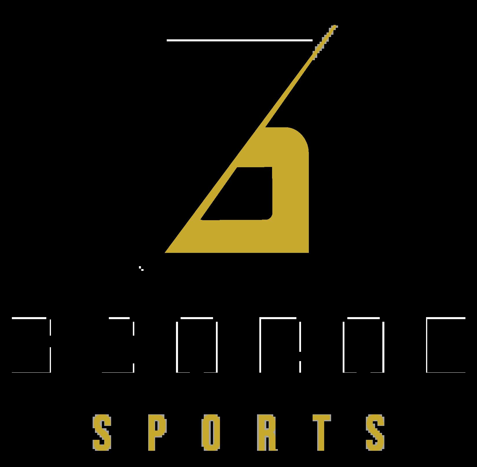 SCARAB Sports