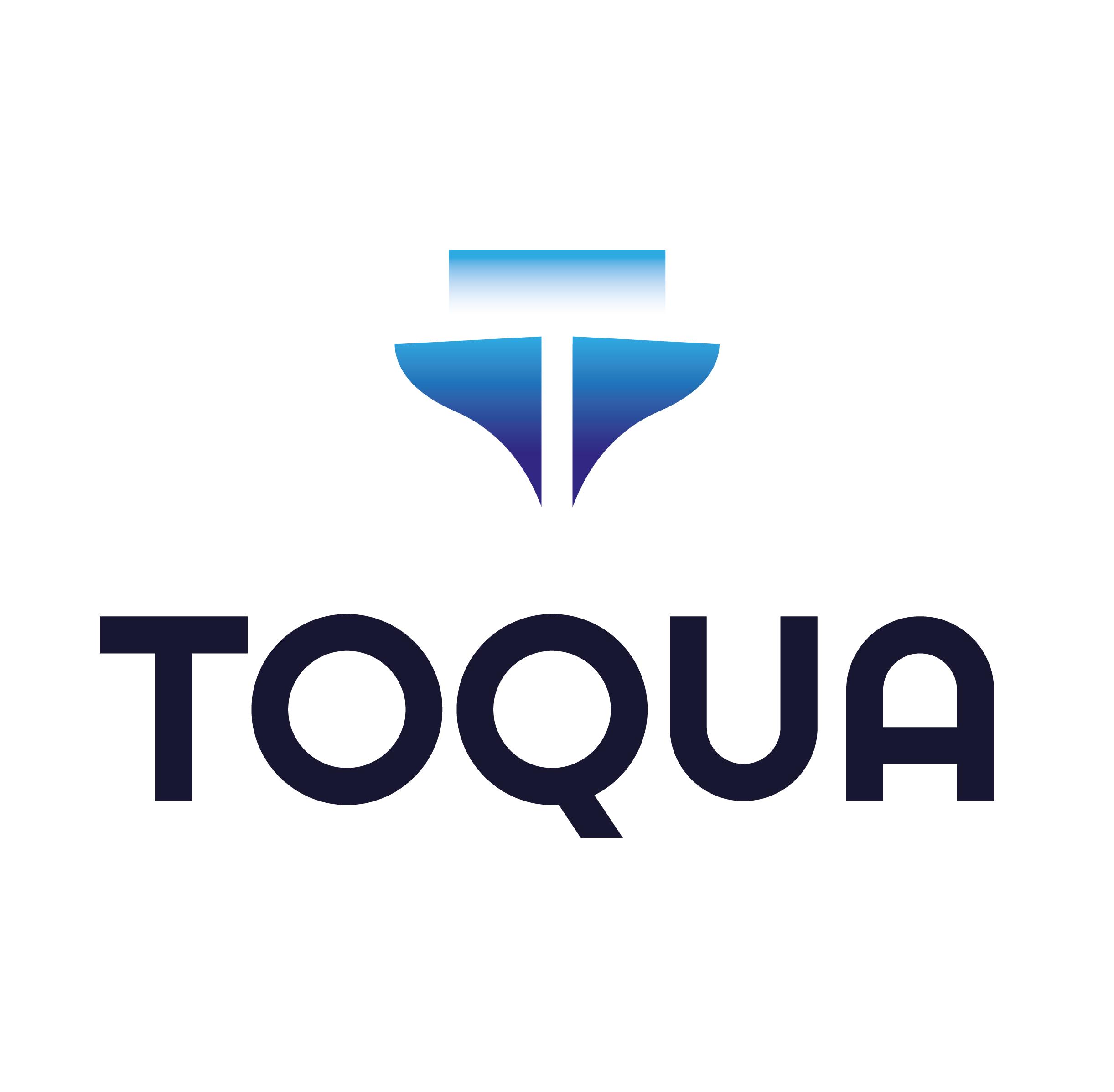 Toqua.ai