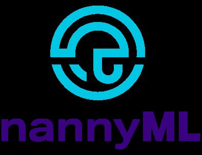 Nanny ML