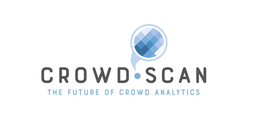 CrowdScan