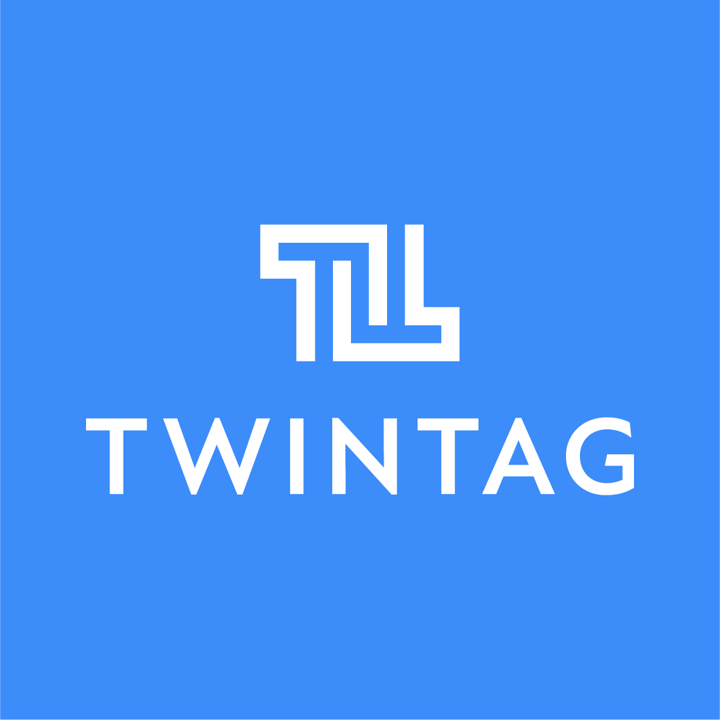 Twintag