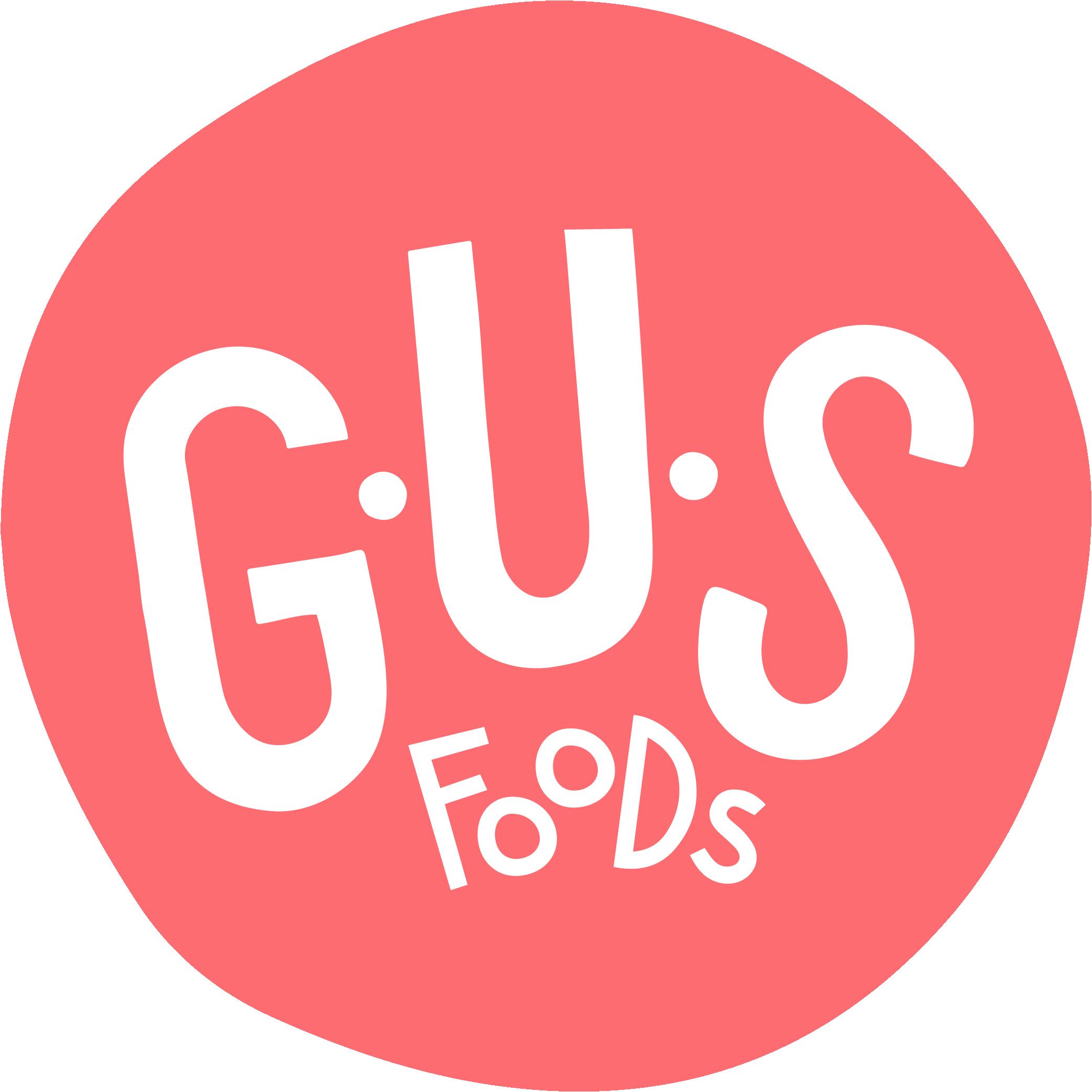 Gus Foods
