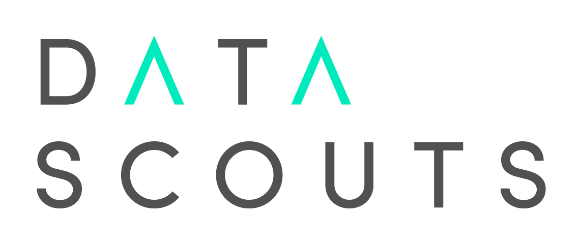 Datascouts