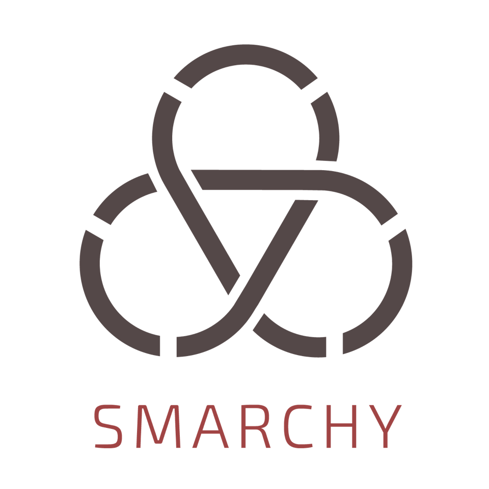 Smarchy