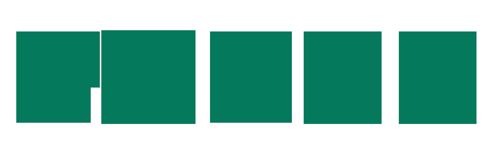 YOKUU