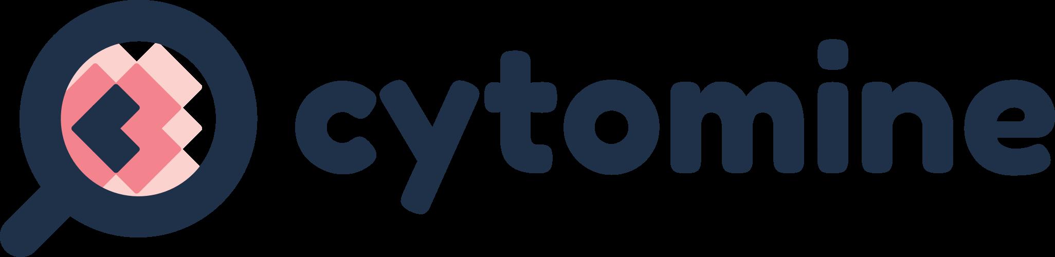 Cytomine Corporation