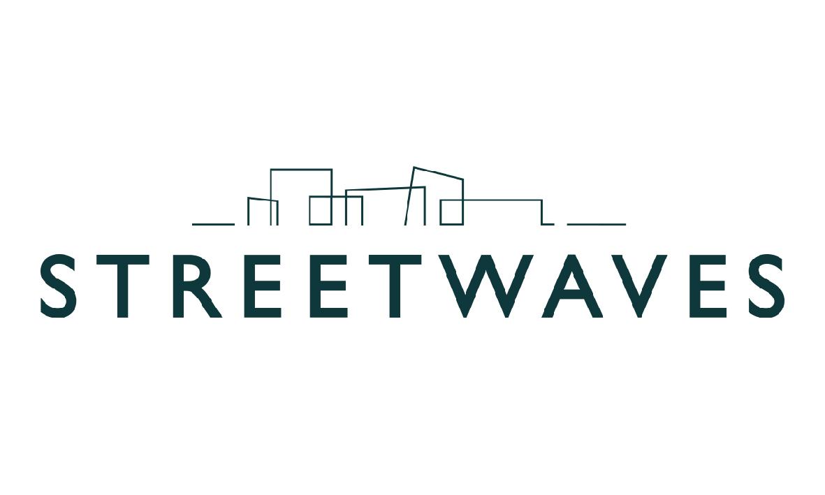 Streetwaves
