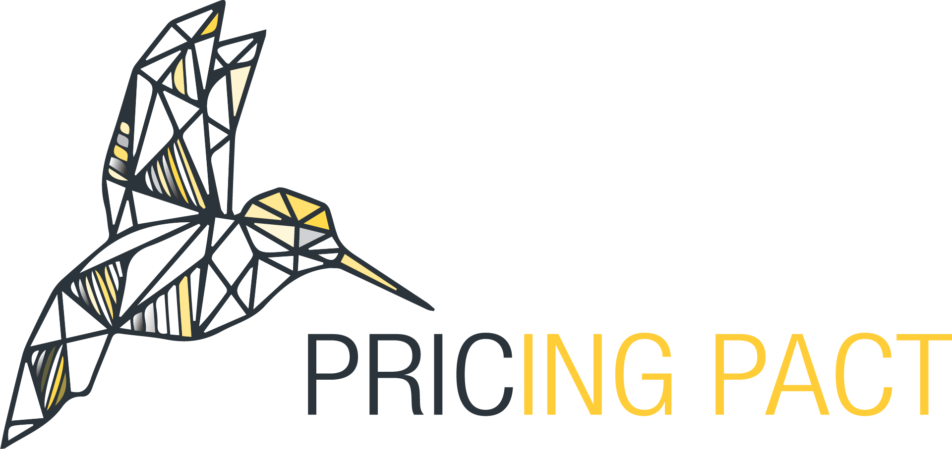 Pricing Pact