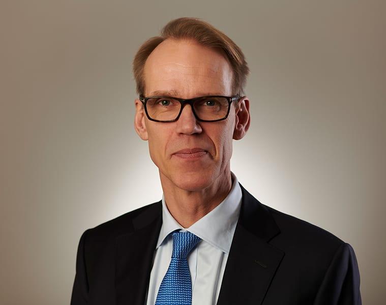 Johan Hähnel