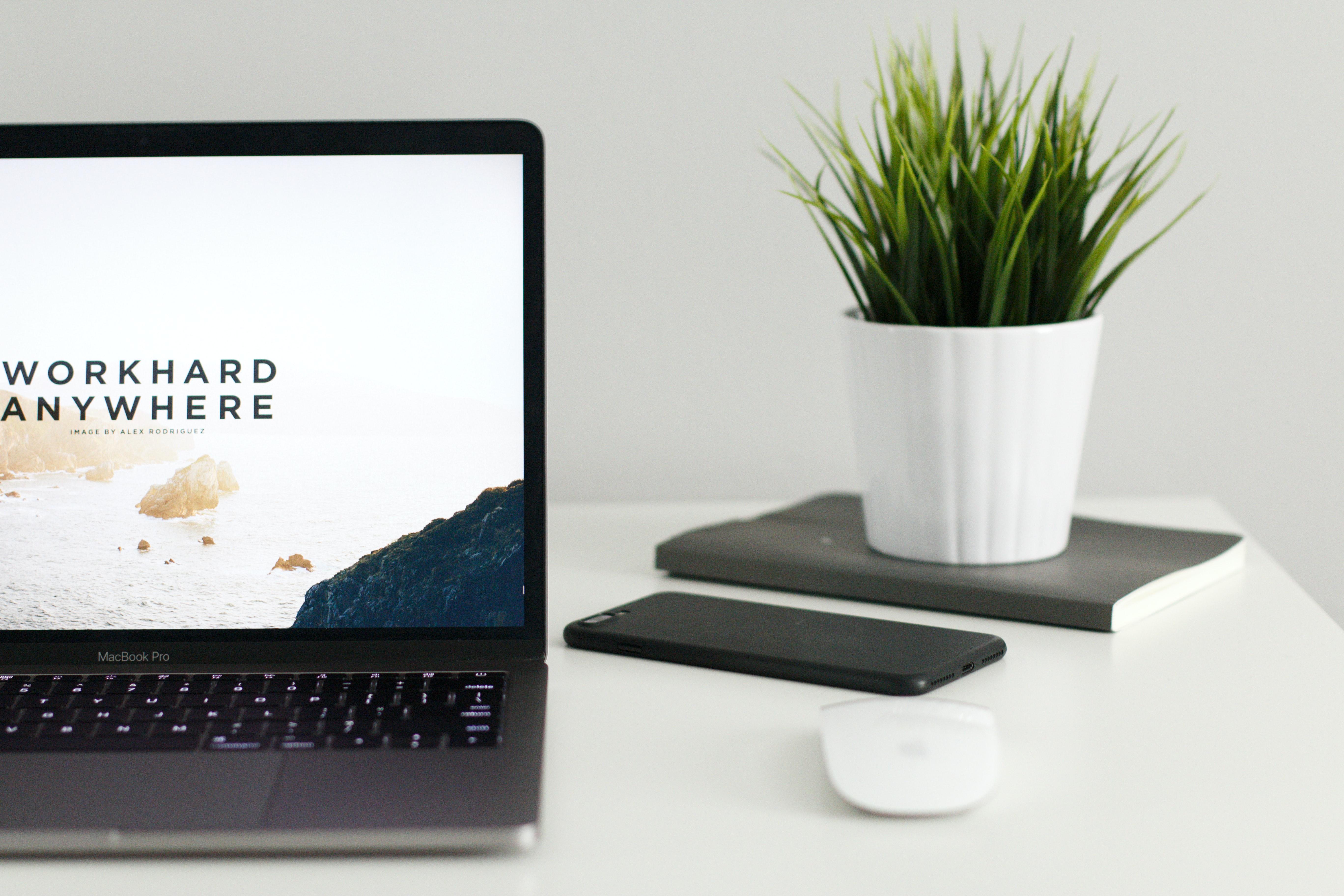 Hi Tech Strategy Session (Bundle)
