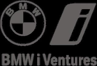 BMW i Ventures