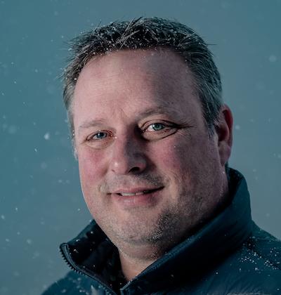 Thomas Eidsvaag