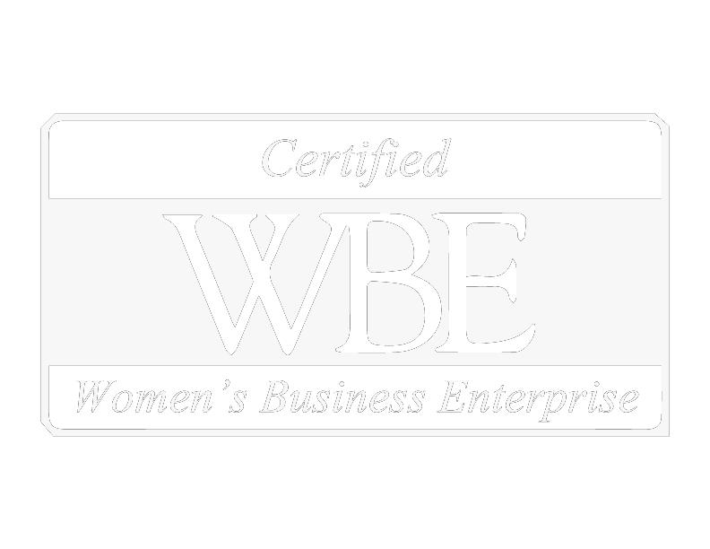 Womens Business Enterprise certification Bella Terra