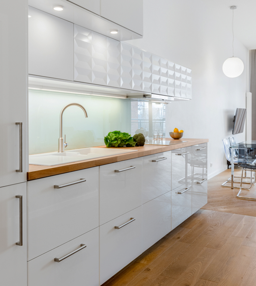 KW Homes - Award-winning Custom Home Builder in Saskatoon