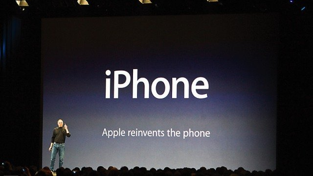 apple-storytelling