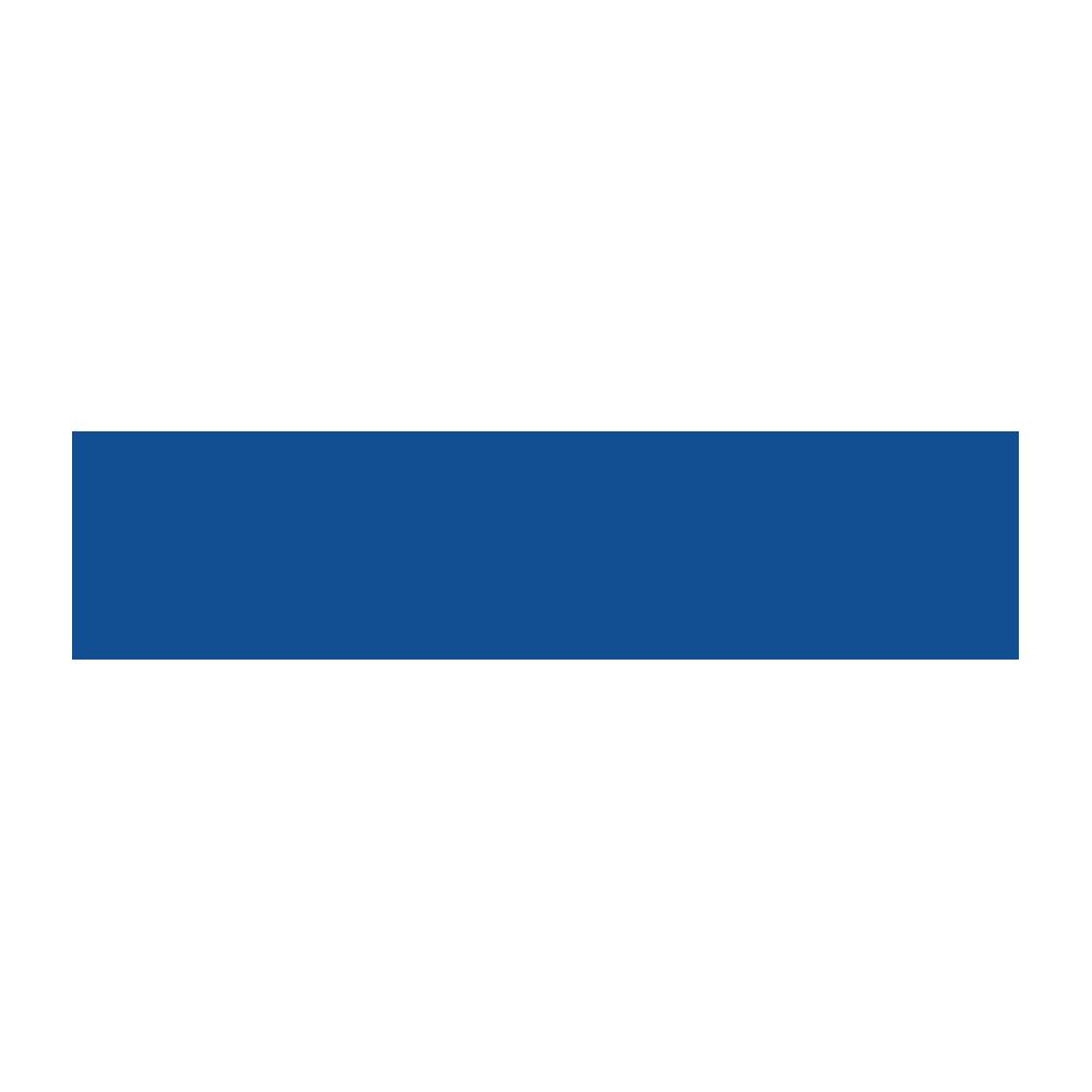 Taboola logo