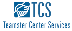 ULA Network Interview with Andy Johnson Fund Administrator for the Teamster Center Services