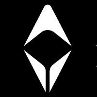 Logo ALVA YACHTS