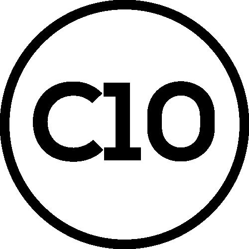 YACHT Catégorie C10