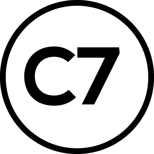 YACHT Catégorie C7
