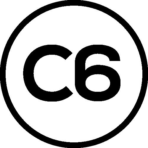 YACHT Catégorie C6