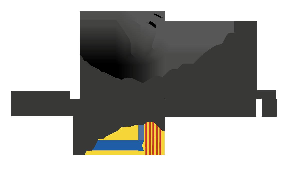 Logo de la marque DANTES YACHTS