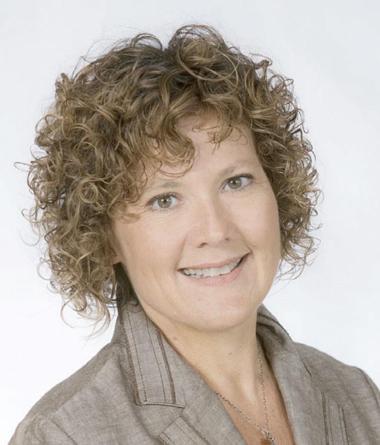 Denise Swartz
