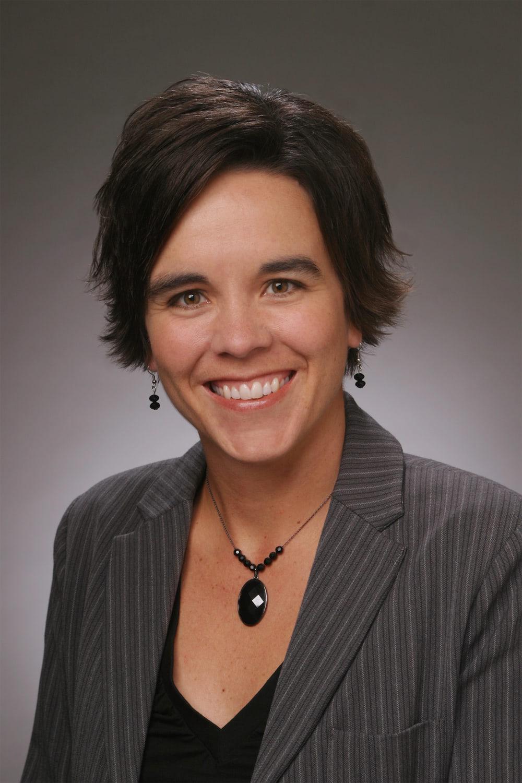 Kelly Grossman