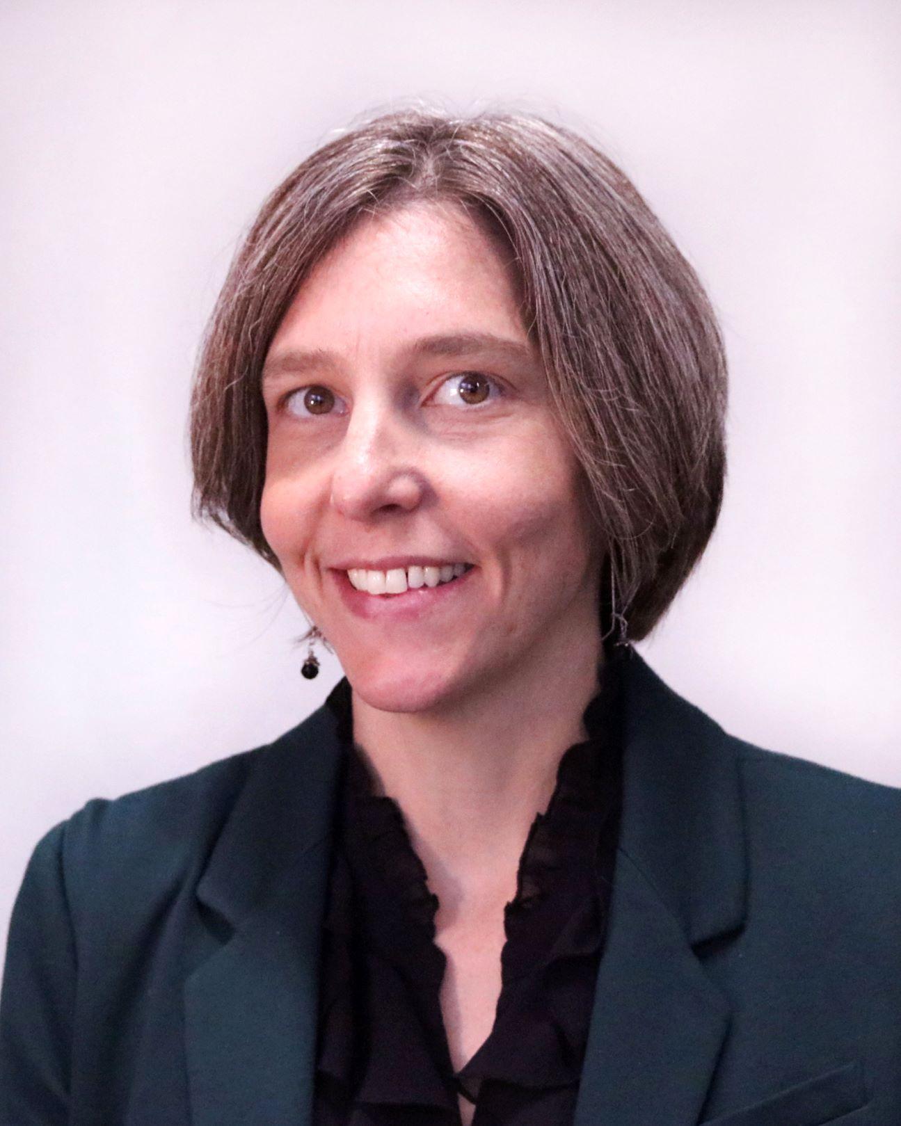 Erin Drinnin