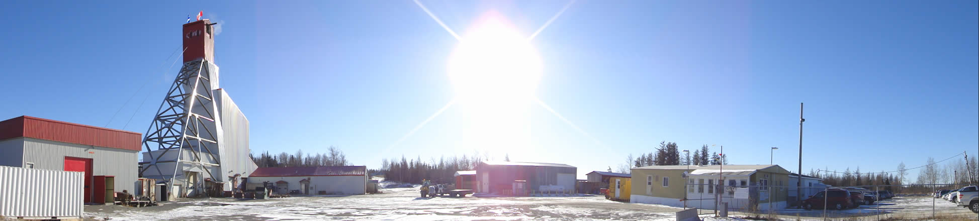 CDPQ Invests $5 Million In Monarch Gold To Support The Potential Re-Opening Of The Beaufor Mine
