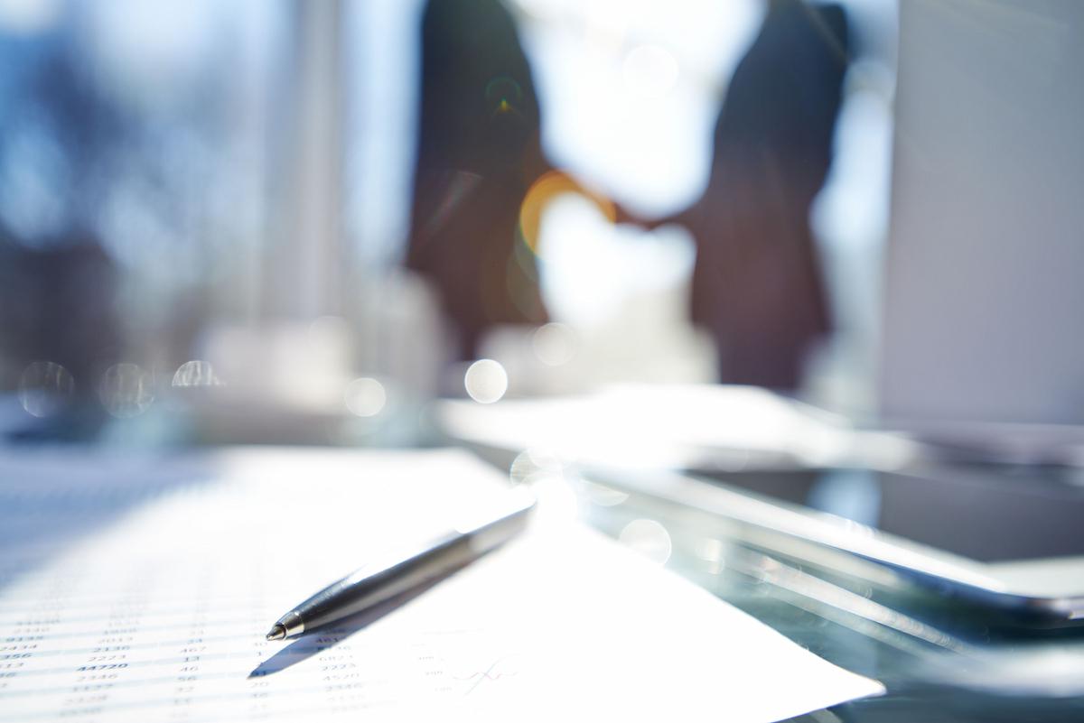Corporation Minière Monarch annonce la clôture d'un financement de 13,5 M$ avec investissement Québec