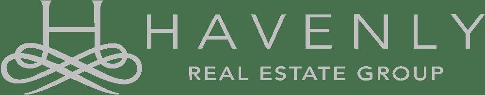 Havenly Real Estate Logo