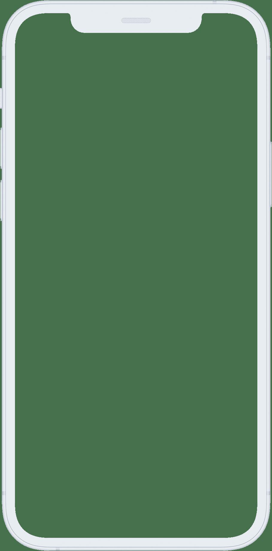 iPhone 12 Pro Frame