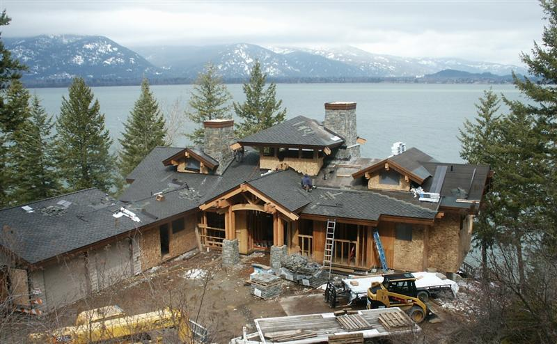 pend-oreille-lakefront-home