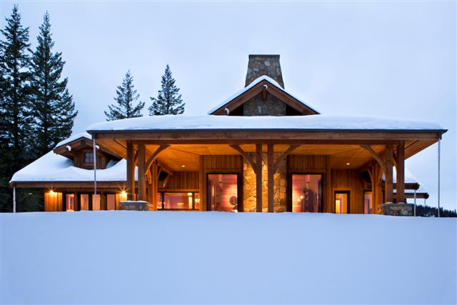 coeur-dalene-mountain-home-hendricks-architecture