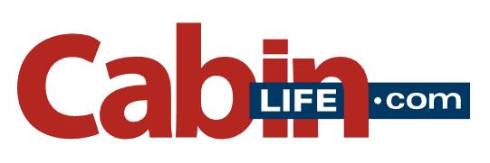 Cabinlife.com