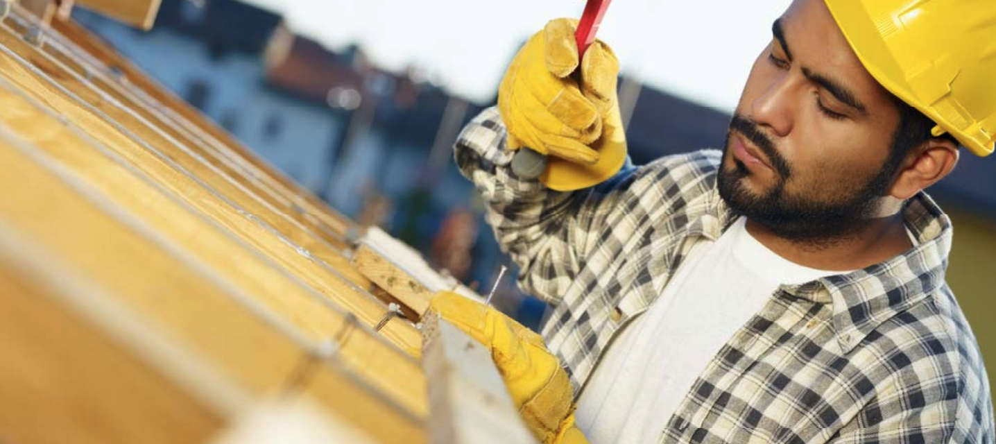 New Energy Code Requirements for Insulation