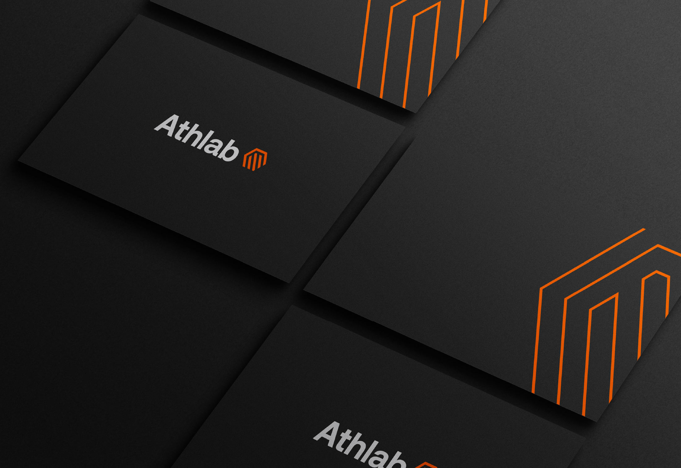 We helped Liv4 evolve into Athlab to give the brand a sharp focus on the fitness and recovery space it aims challenge.