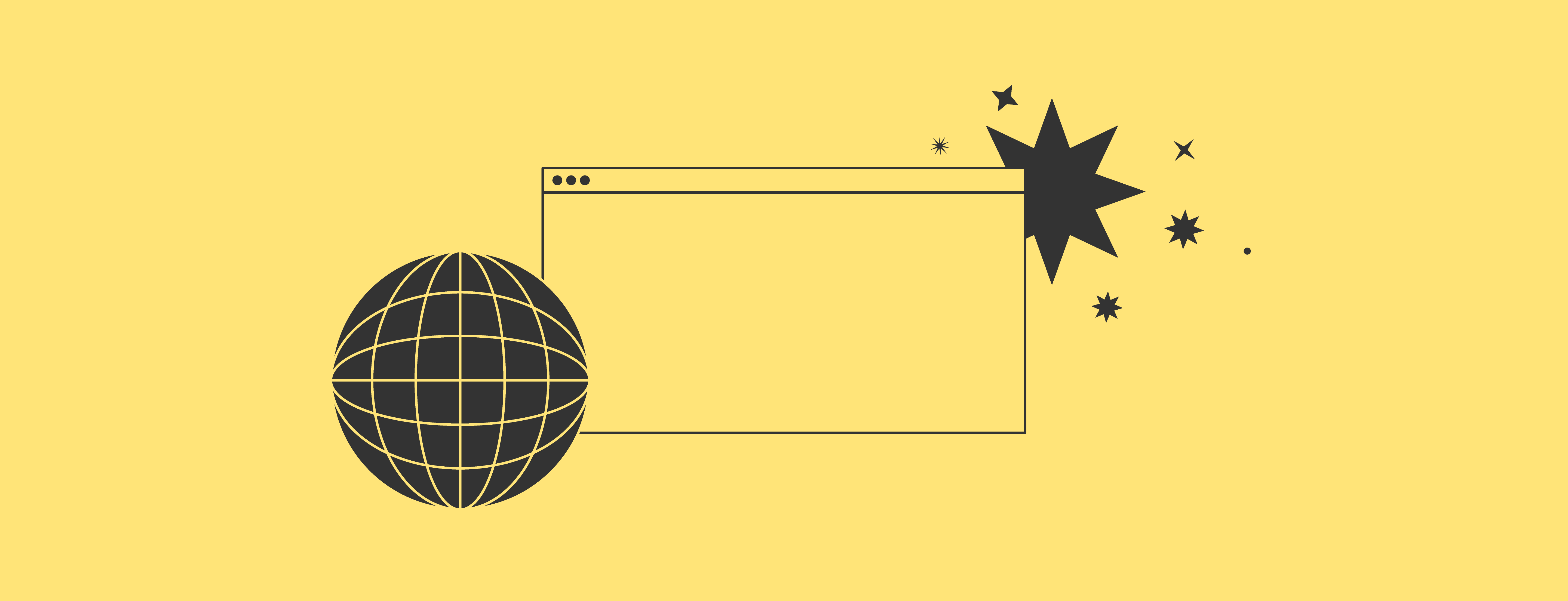 Your website shouldn't just look sleek, it should fulfil a need or perform a function. Here are 7 key factors to improve your website beyond the design.