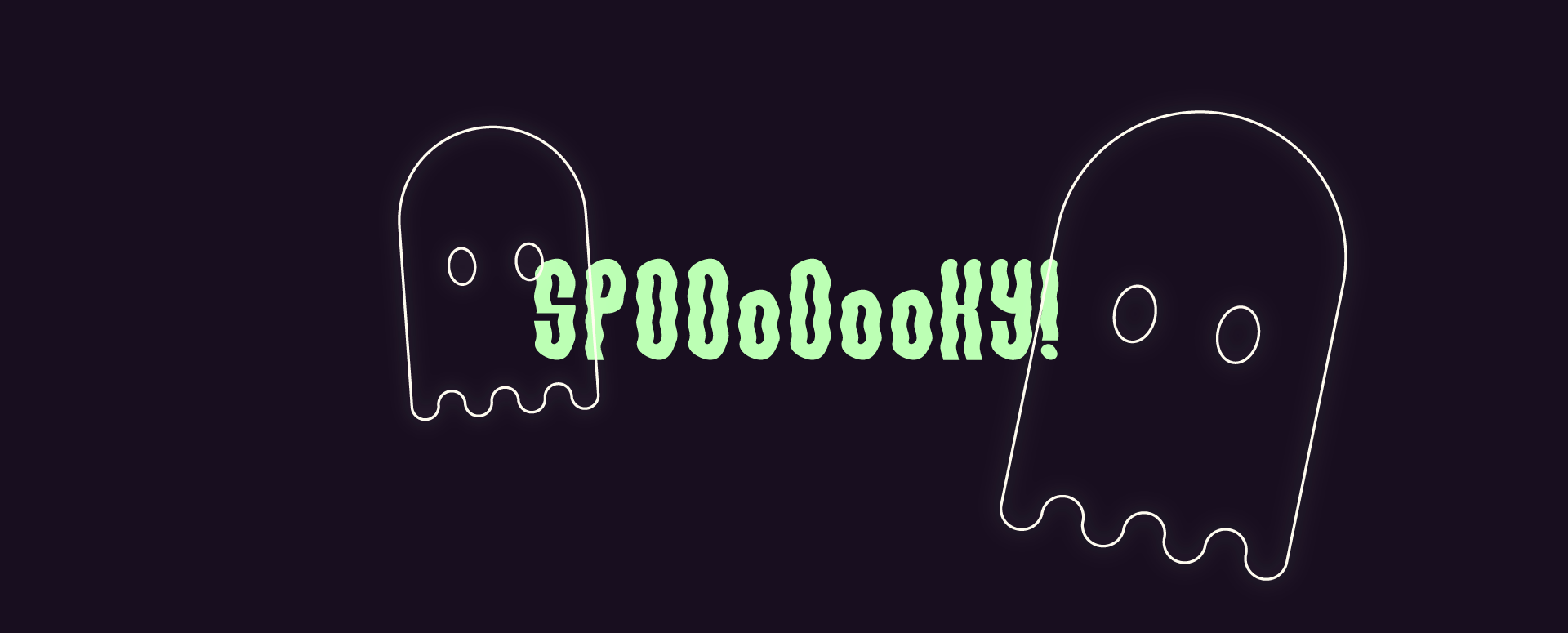 Design resources for all of your creative Halloween projects!