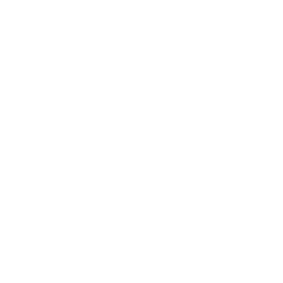 Algorithm Logo in white