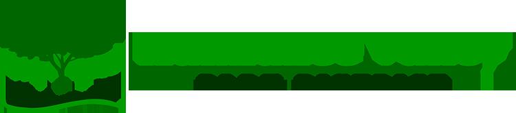 Kankakee Valley Park District Logo