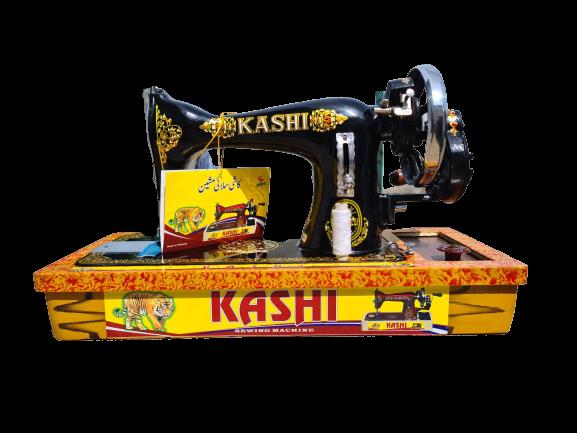 Domestic Sewing machine Kashi