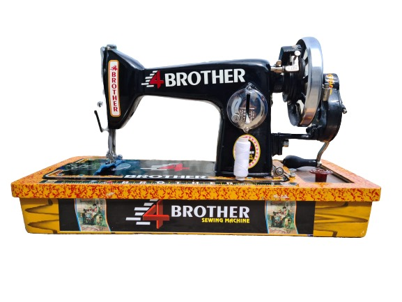 4Brother