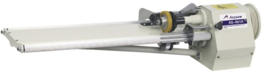 Anysew Cloth Tape Cutter 801A