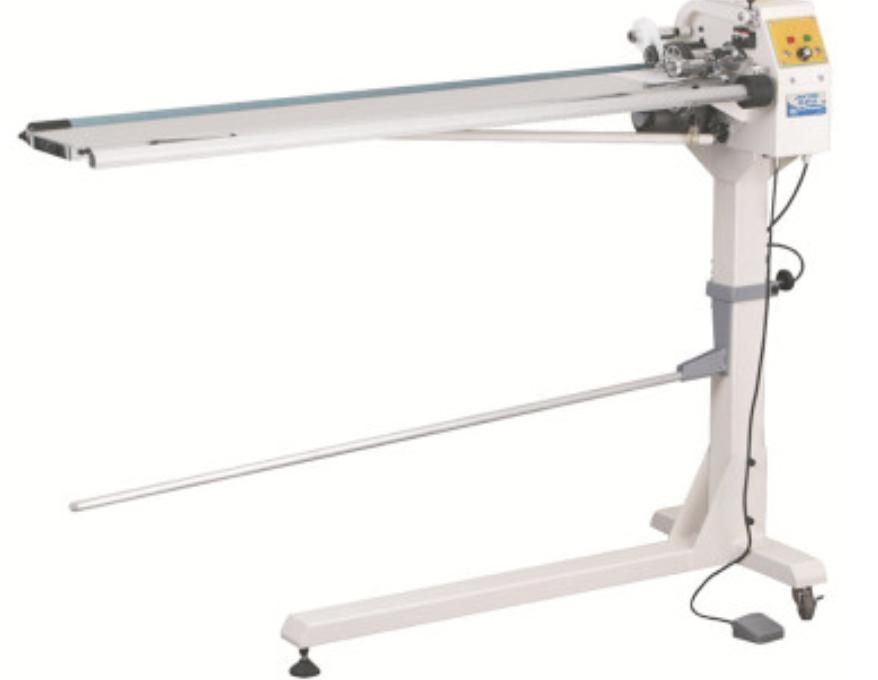 Cloth Tape Cutting Machine AS-911A